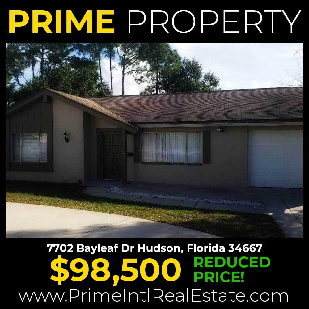 7702-Bayleaf-Dr-Hudson,-Florida-34667-1000x1000-reduced-price