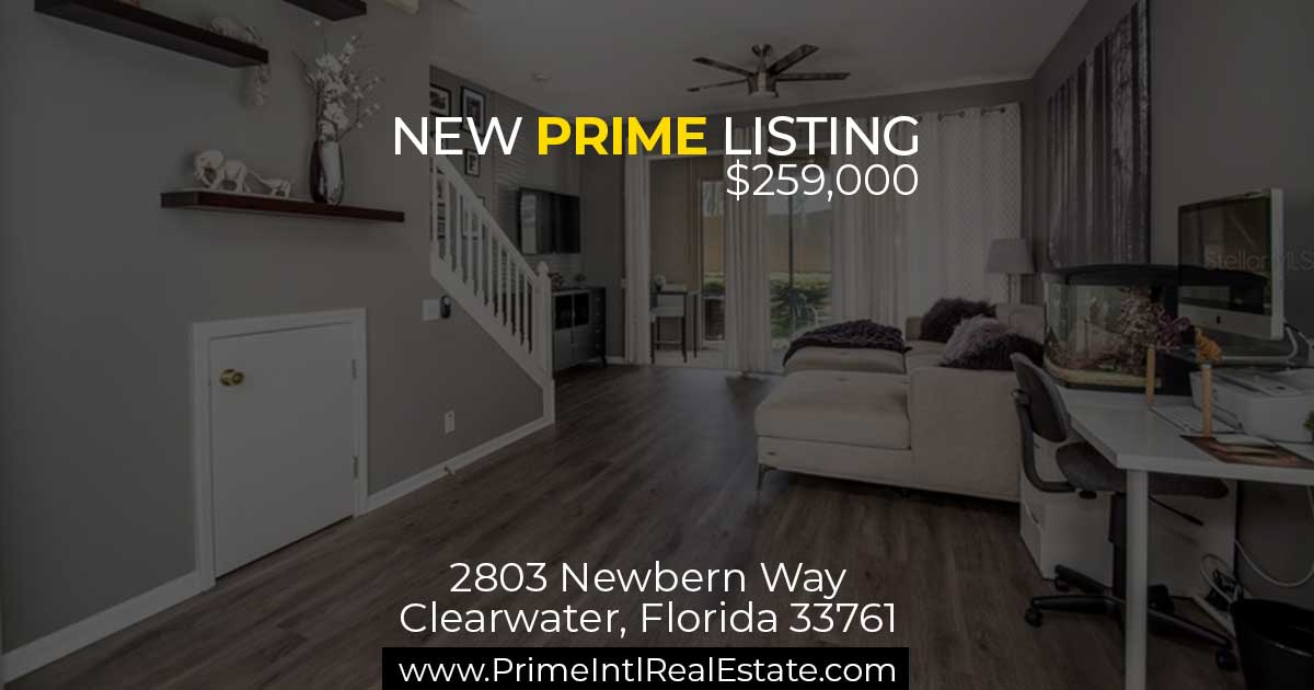 2803-Newbern-Way-Clearwater,-Florida-33761-opengraph