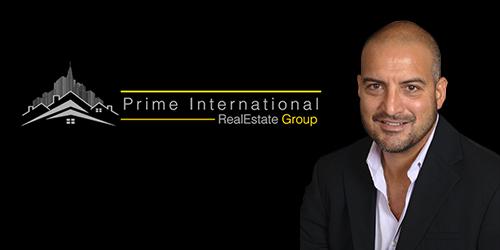 Agents-Miguel-Delgado-Broker-Prime-International-Real-Estate