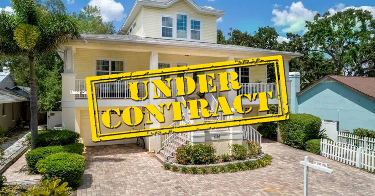 UNDER-CONTRACT-IN-CRYSTAL-BEACH