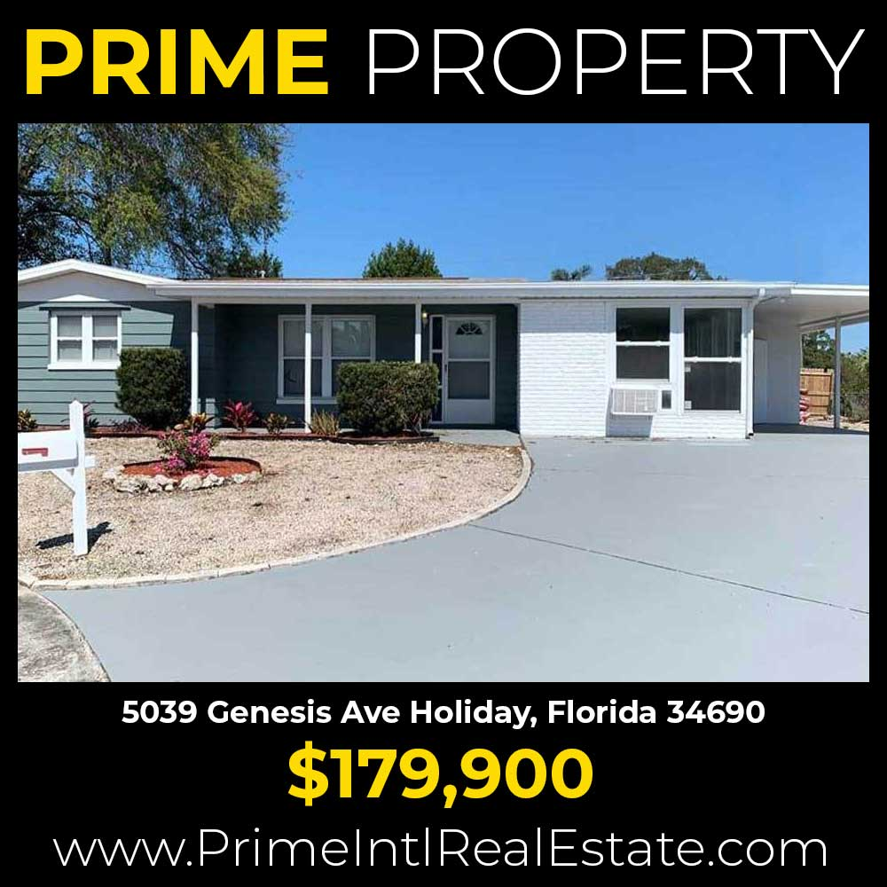 5039-Genesis-Ave-Holiday,-Florida-34690-1000x1000