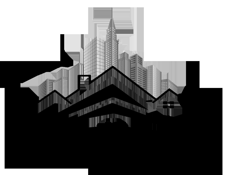 LogoV4youtube-watermarkbl