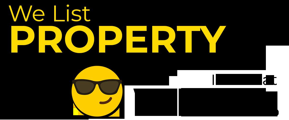 PRIME-Real-Estate-We-List-Houses-Header