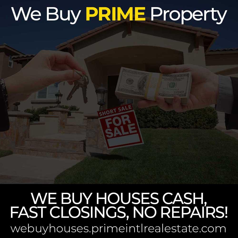 We-Buy-Houses-1000x1000