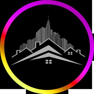 Prime Instagram Logo